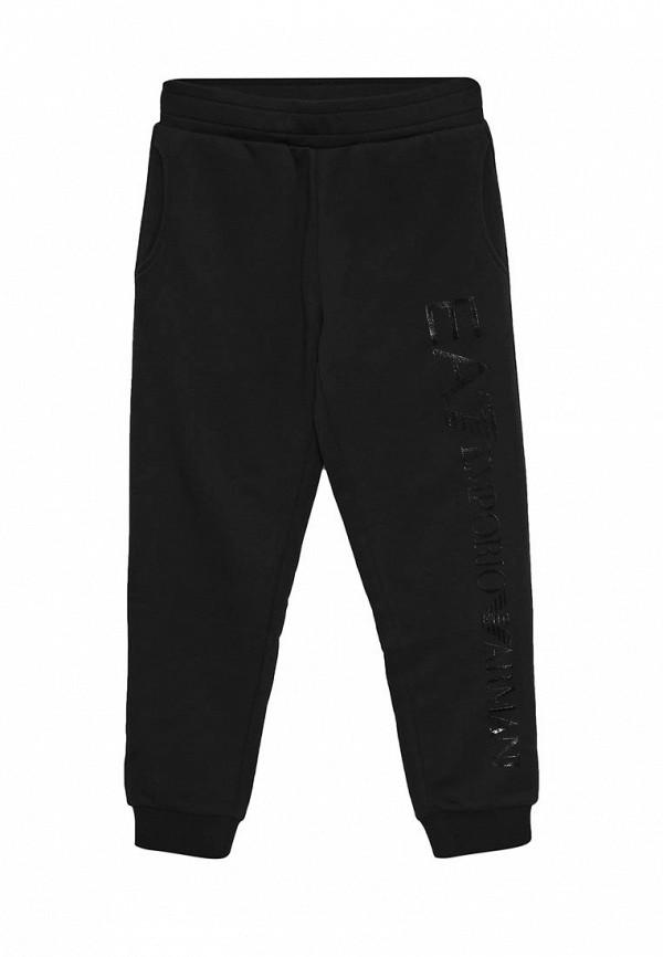Спортивные брюки EA7 6XBP51 BJ51Z