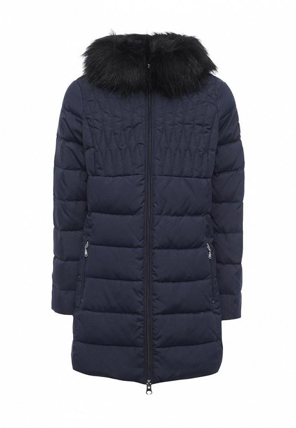 Куртка EA7 6XFK03 FN02Z