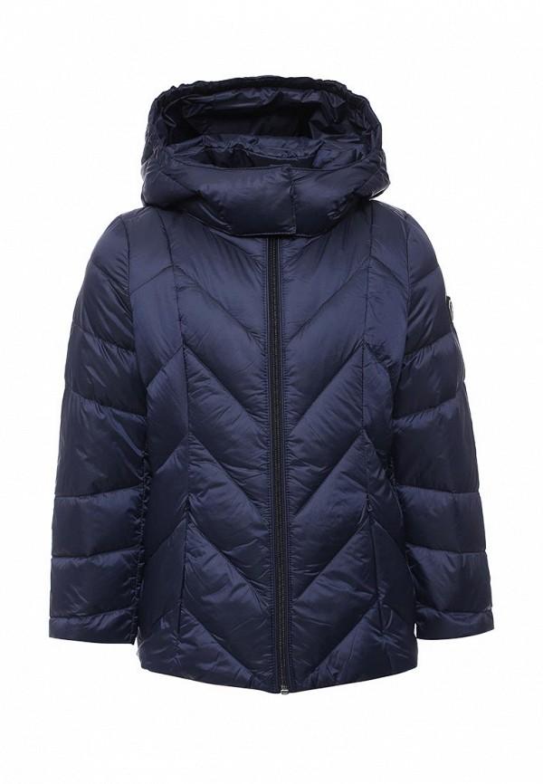 Куртка EA7 6XFK01 FN01Z