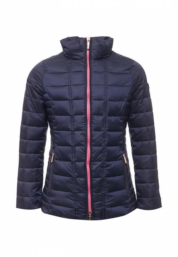 Куртка утепленная EA7 EA7 EA002EGUEL24 куртка fine 219 9285 aj ck ea7
