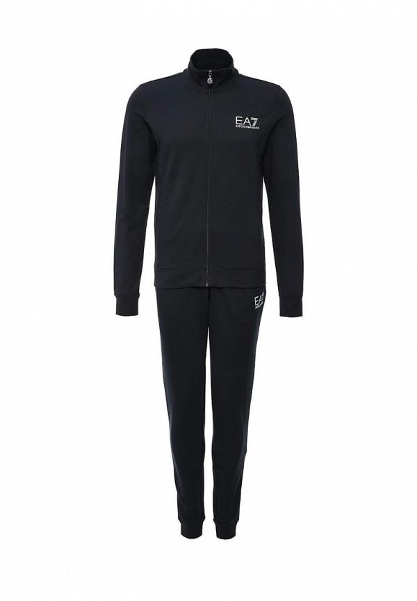 Спортивный костюм EA7 276106 6P280