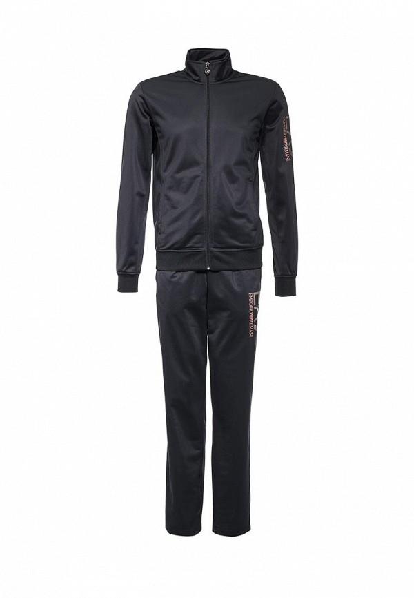 Спортивный костюм EA7 276122 6P281