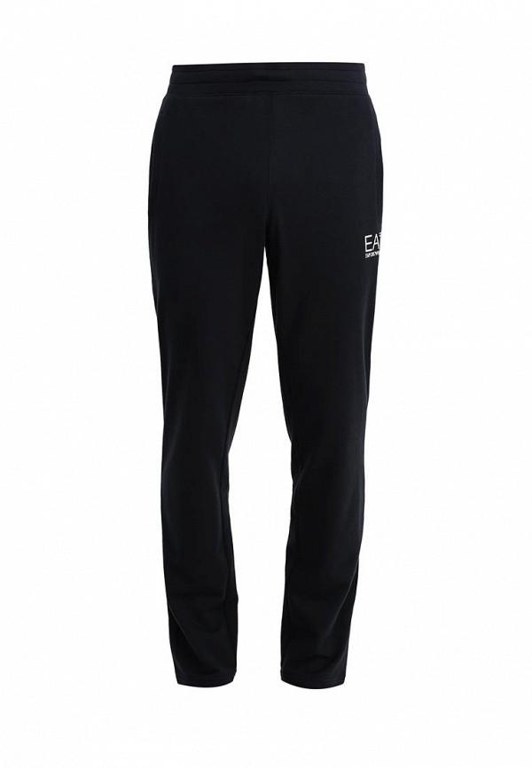 Мужские спортивные брюки EA7 272273 6P280