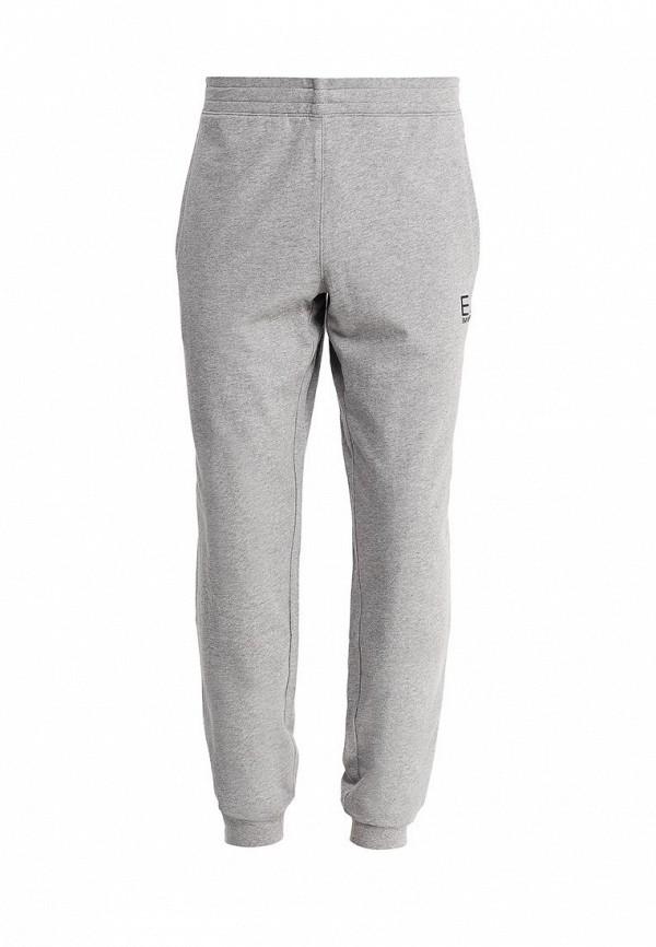 Мужские спортивные брюки EA7 272272 6P280