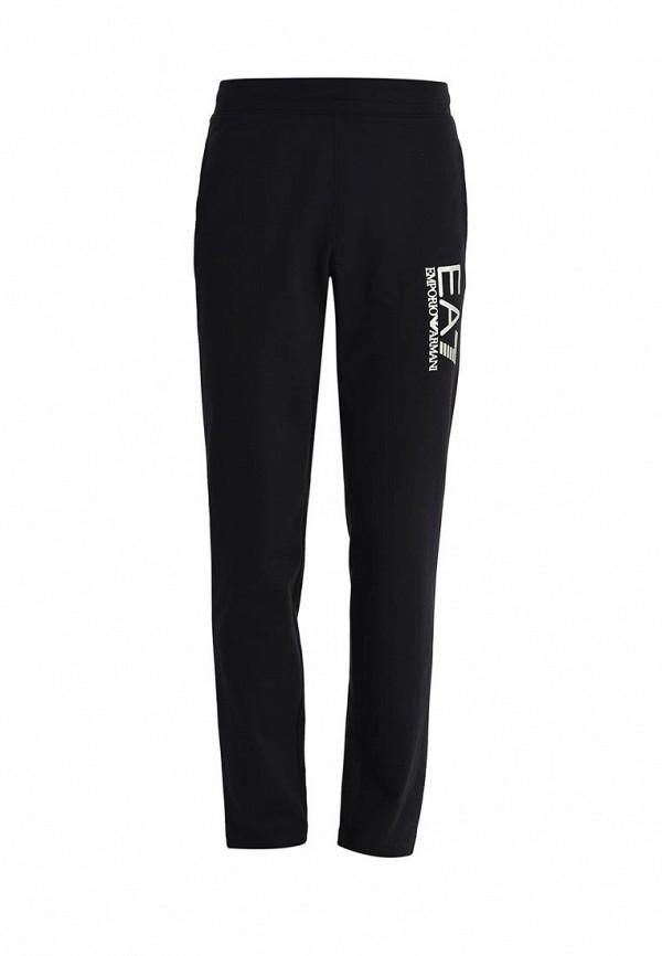 Мужские спортивные брюки EA7 272728 6P280