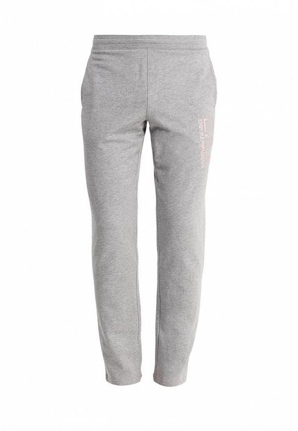 Мужские брюки EA7 272728 6P280