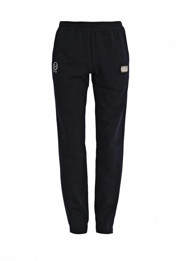 Мужские спортивные брюки EA7 272715 6P204