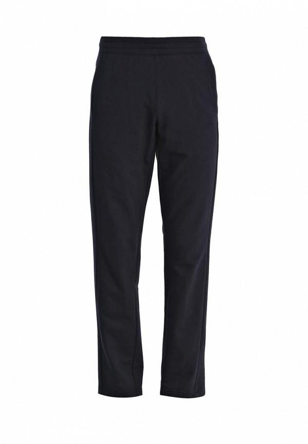 Мужские спортивные брюки EA7 272677 6P280