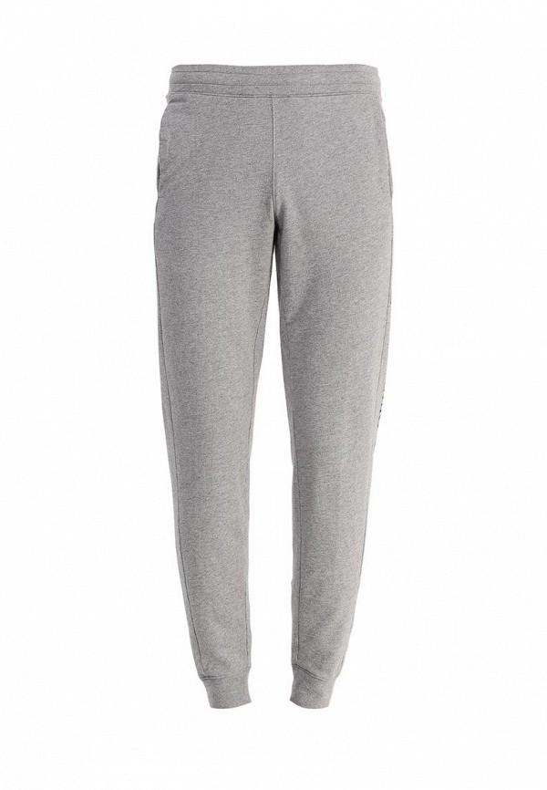 Мужские спортивные брюки EA7 272678 6P280