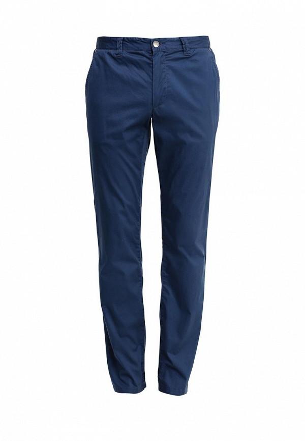 Мужские повседневные брюки EA7 272686 6P611