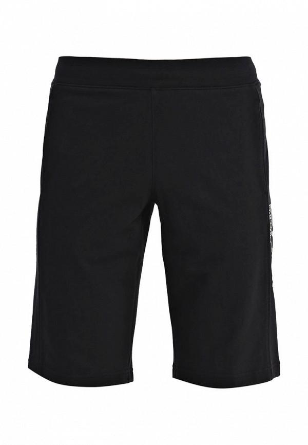 Мужские спортивные шорты EA7 272730 6P280