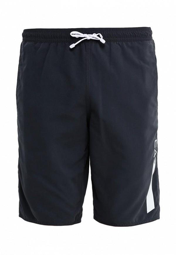 Мужские шорты для плавания EA7 902004 6P731