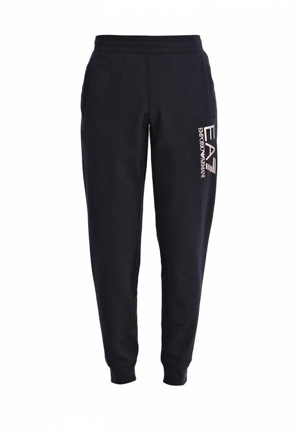 Мужские спортивные брюки EA7 272727 6P280