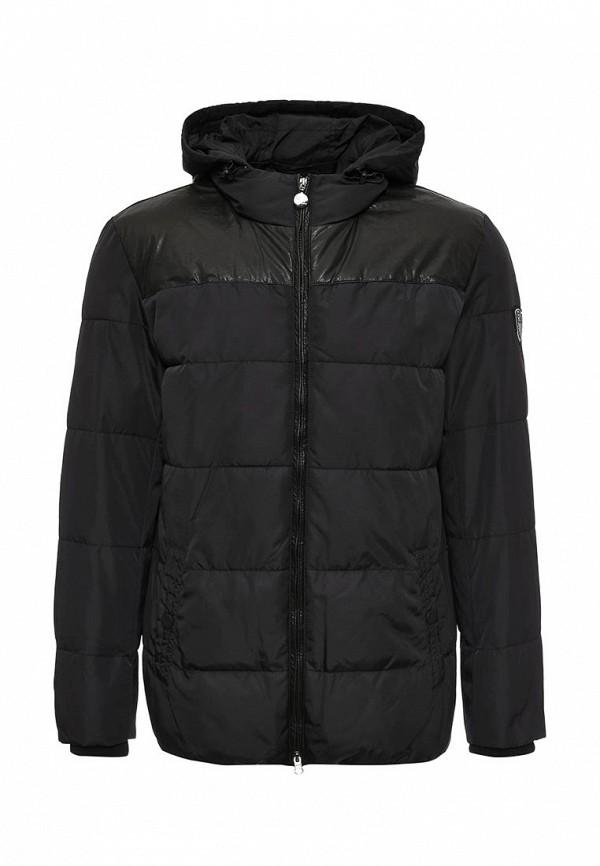 Куртка EA7 6XPB08 PN02Z