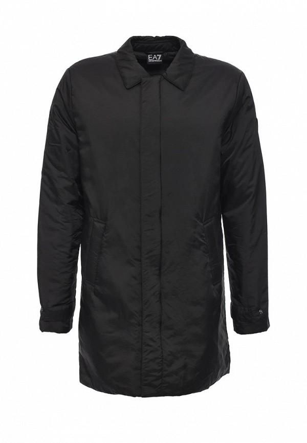 Куртка EA7 6XPL01 PN04Z