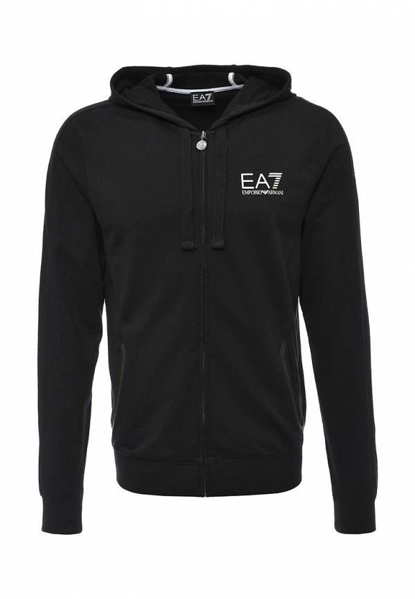 Пуловер EA7 6XPM59 PJ05Z