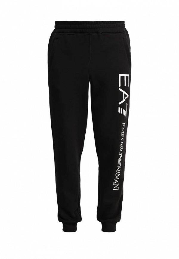 Мужские спортивные брюки EA7 6XPP80 PJ07Z