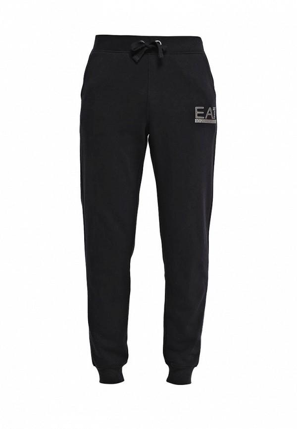 Мужские спортивные брюки EA7 6XPP91 PJ11Z