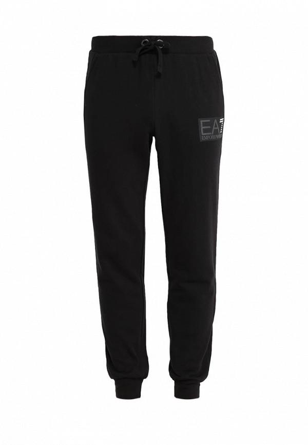 Мужские спортивные брюки EA7 6XPP92 PJ11Z