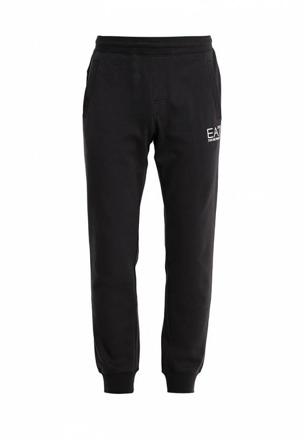 Мужские спортивные брюки EA7 6XPP93 PJ28Z