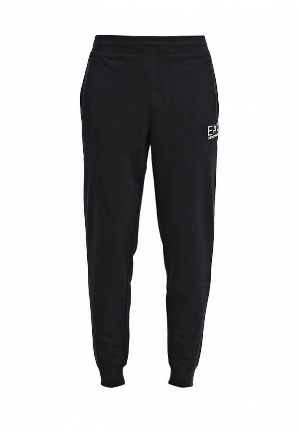 Мужские спортивные брюки EA7 6XPP52 PJ05Z
