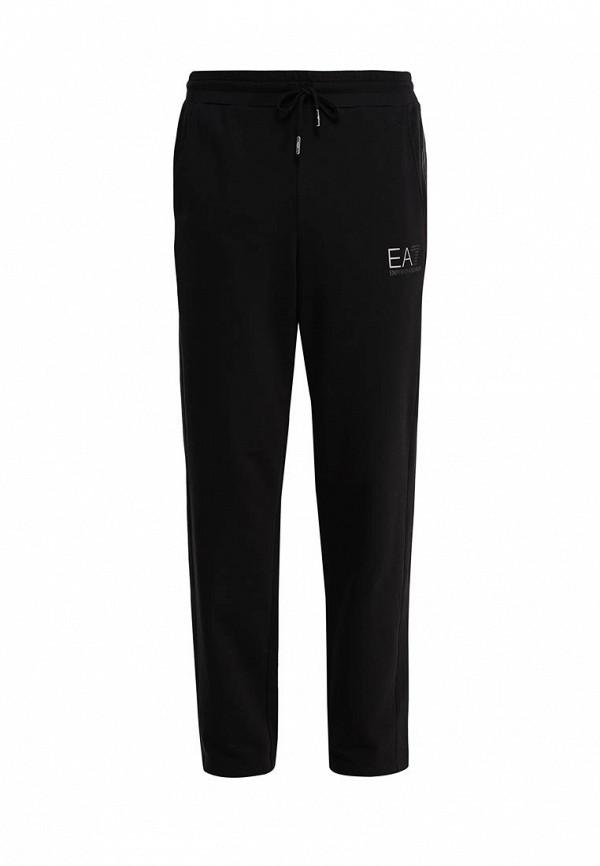 Мужские спортивные брюки EA7 6XPP68 PJ19Z