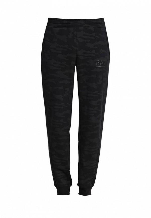Мужские спортивные брюки EA7 6XPP90 PJ50Z