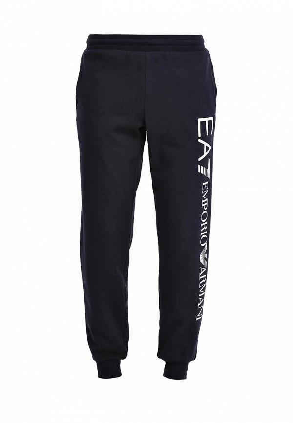 Мужские спортивные брюки EA7 6XPP79 PJ11Z