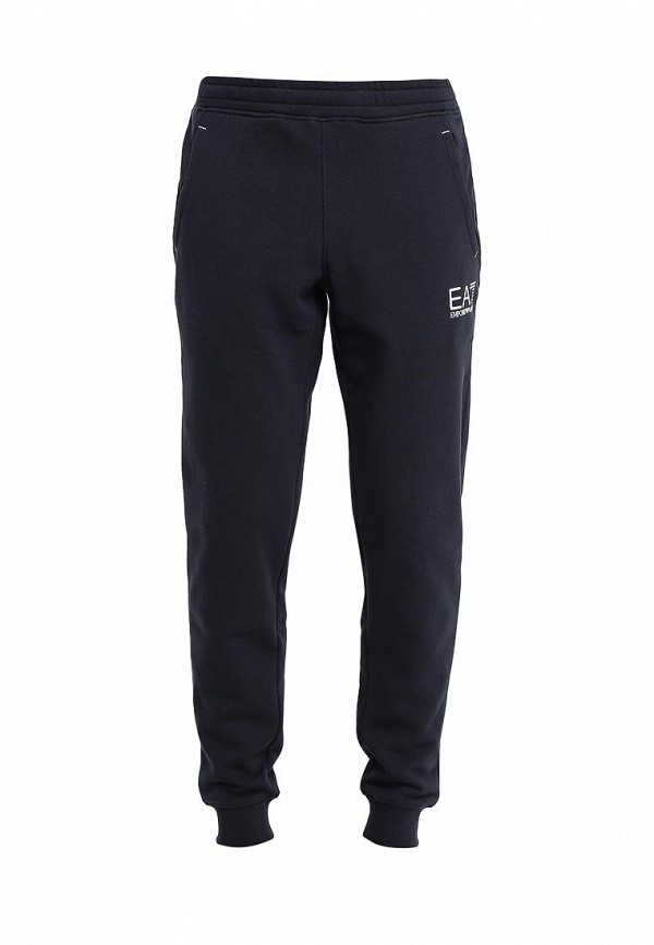 Мужские спортивные брюки EA7 6XPP54 PJ07Z