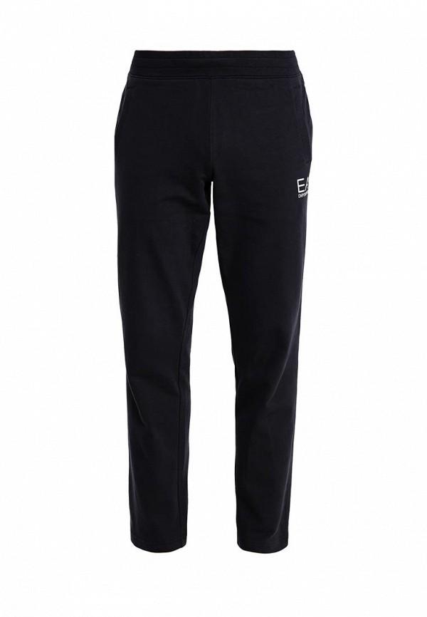 Мужские спортивные брюки EA7 6XPP51 PJ05Z