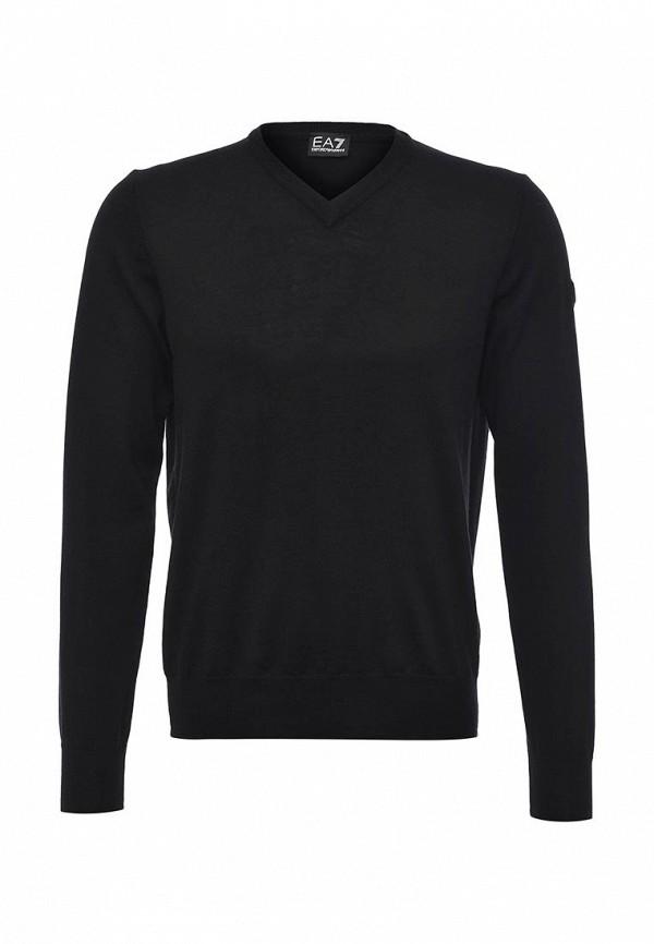 Пуловер EA7 6XPMZ7 PM04Z