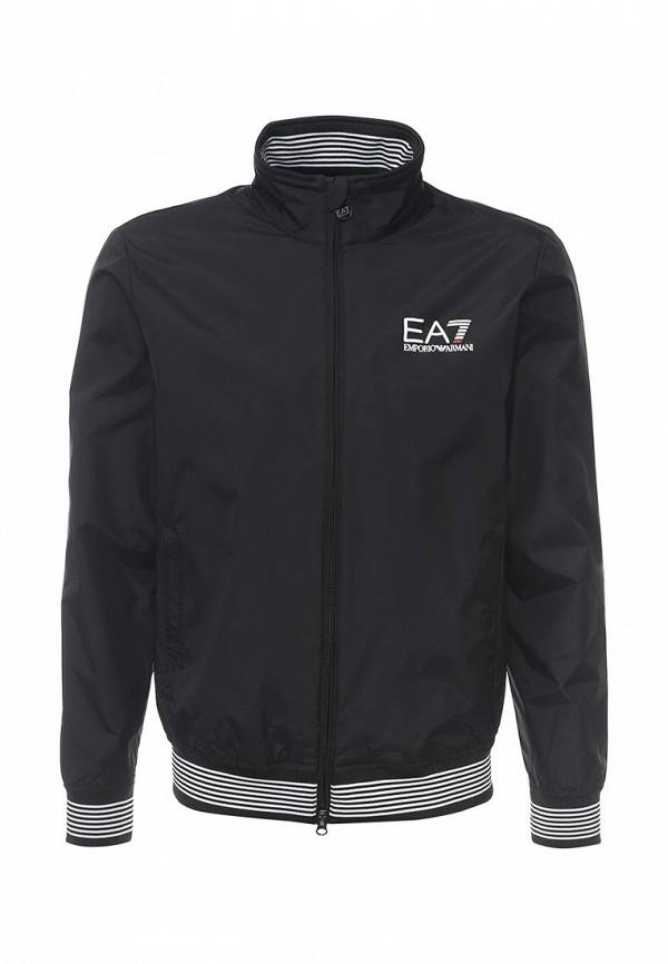Ветровка EA7 3YPB28 PN27Z