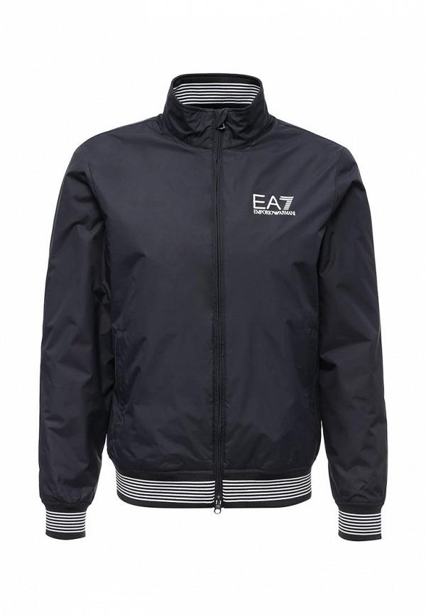 Куртка EA7 EA7 EA002EMUEE38 куртка ea7 ea7 ea002ewrbc01