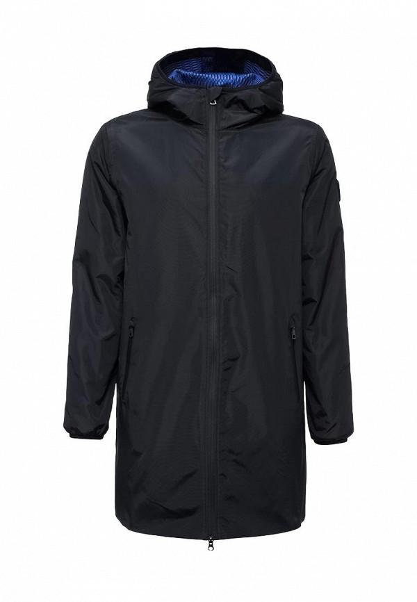 Куртка утепленная EA7 EA7 EA002EMUEE60 куртка ea7 ea7 ea002ewrbc01