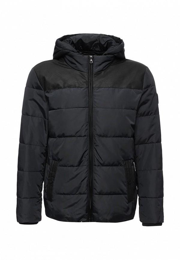 Куртка утепленная EA7 EA7 EA002EMUEE62