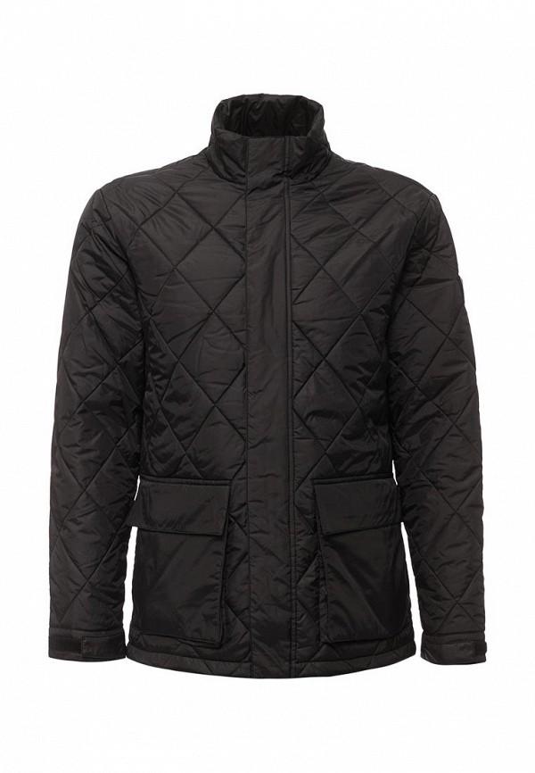 Куртка утепленная EA7 EA7 EA002EMUEE72 куртка ea7 ea7 ea002ewrbc01