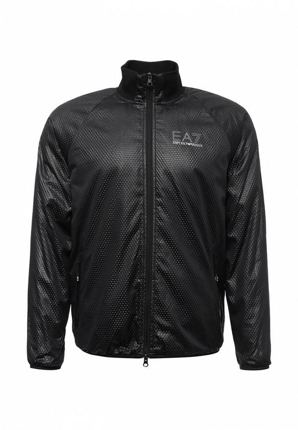 Куртка утепленная EA7 EA7 EA002EMUEE81 куртка ea7 ea7 ea002ewrbc01