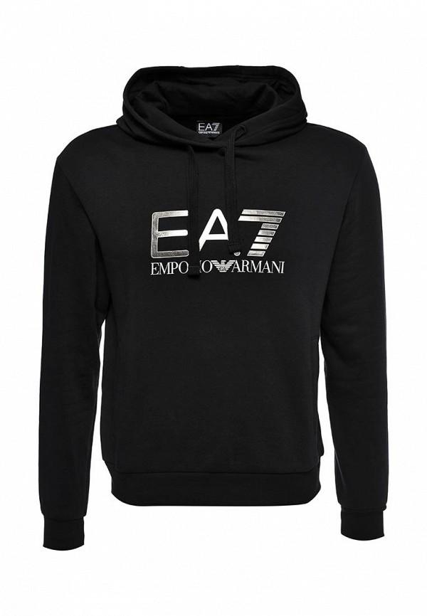 Худи EA7 EA7 EA002EMUEI75