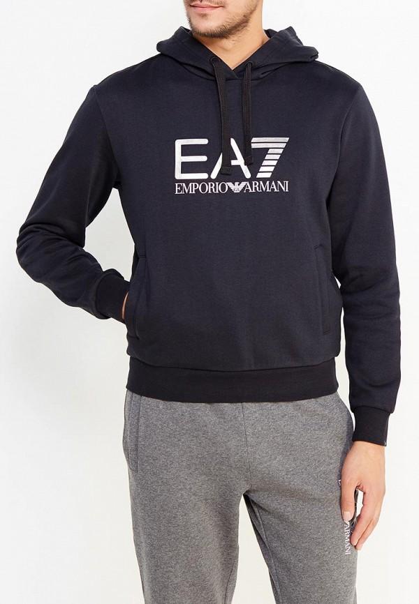 Худи EA7 EA7 EA002EMUEI75 ea7 902000 6p735