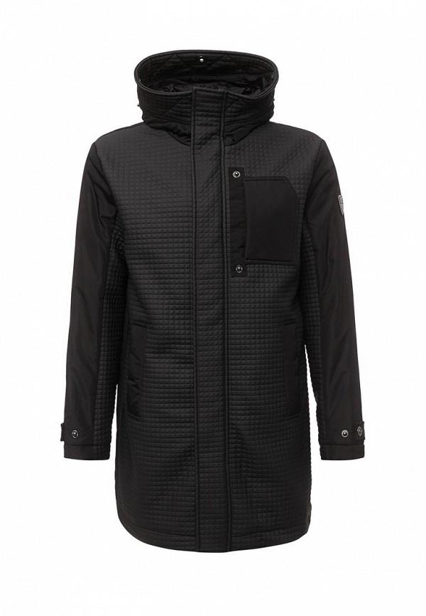 Куртка утепленная EA7 EA7 EA002EMUEK36 куртка ea7 ea7 ea002ewrbc01