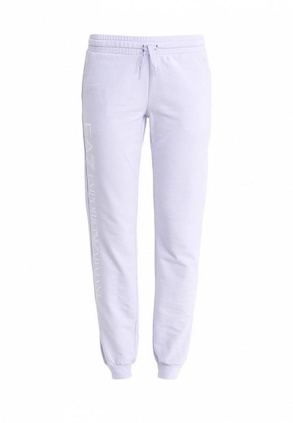 Женские спортивные брюки EA7 282677 6P648