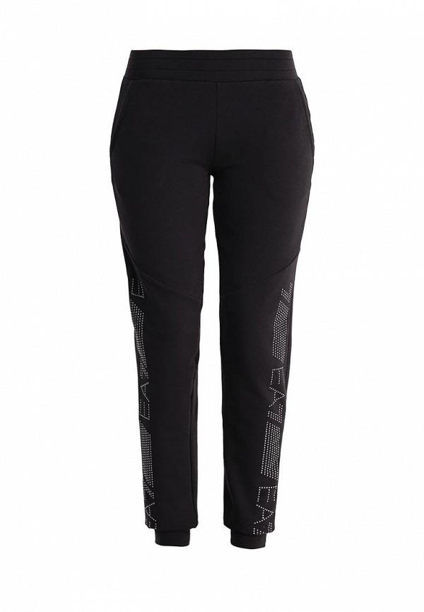 Женские спортивные брюки EA7 282666 6P648
