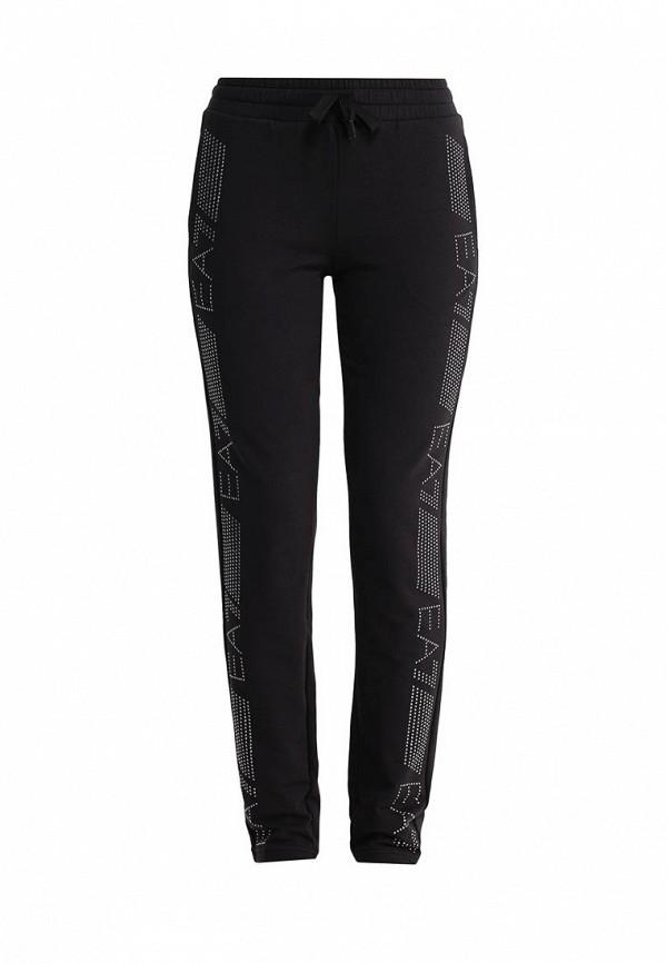 Женские спортивные брюки EA7 282667 6P648