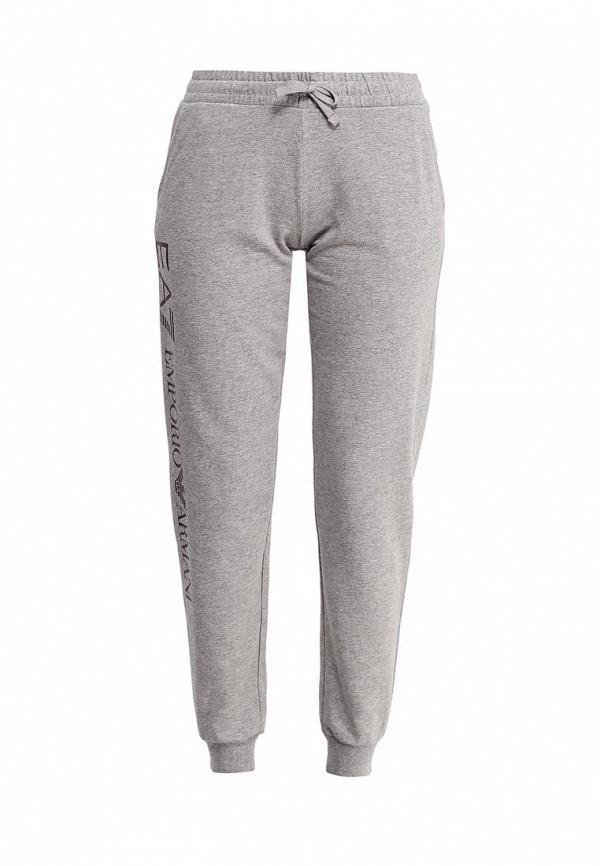 Женские спортивные брюки EA7 6XTP84 TJ31Z