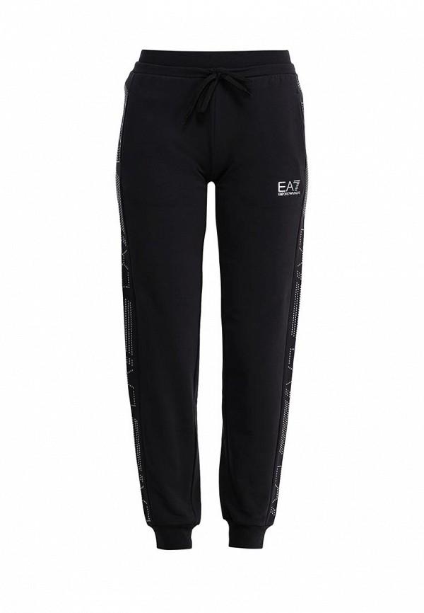 Женские спортивные брюки EA7 6XTP69 TJ24Z