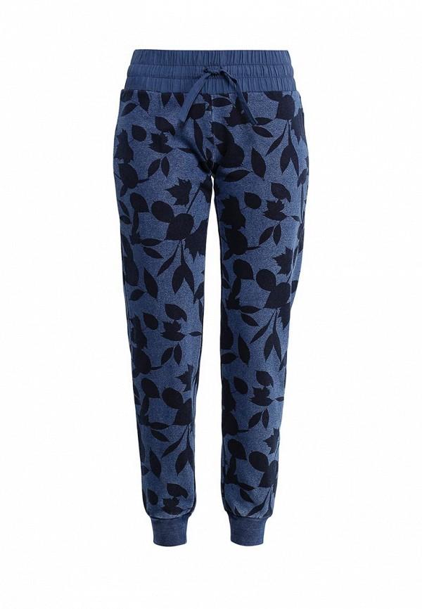 Женские спортивные брюки EA7 6XTP79 TJ04Z