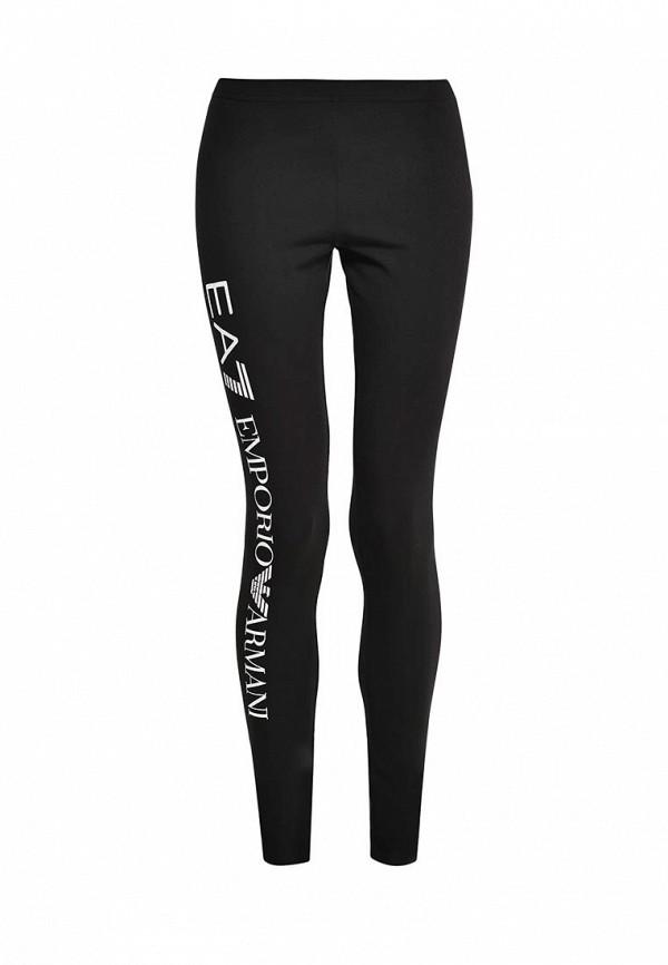 Женские спортивные брюки EA7 6XTP82 TJ01Z