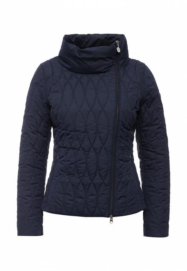 Куртка утепленная EA7 6XTB02 TN02Z