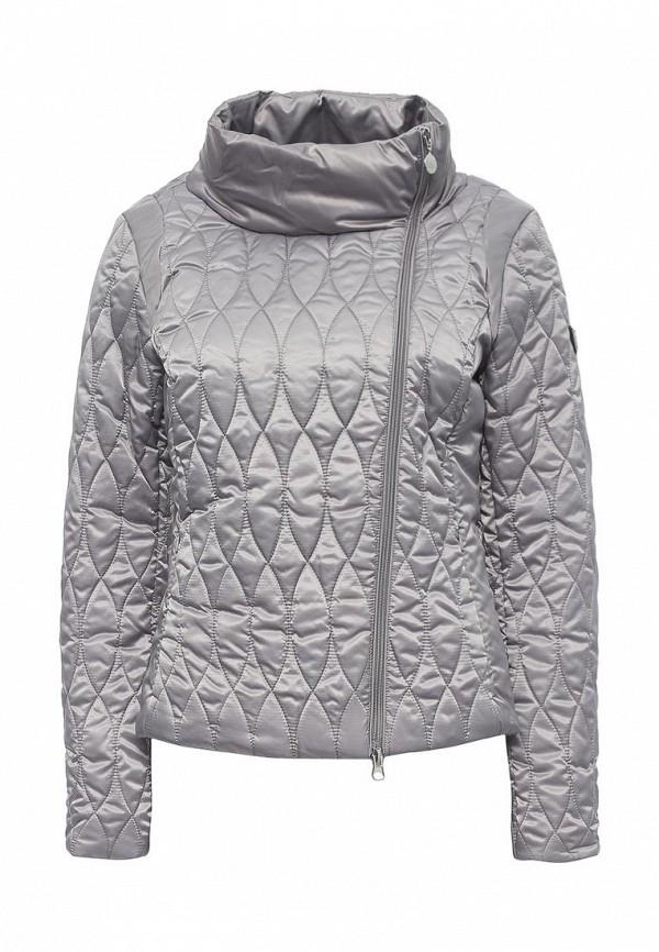 Куртка утепленная EA7 6XTB02 TN05Z