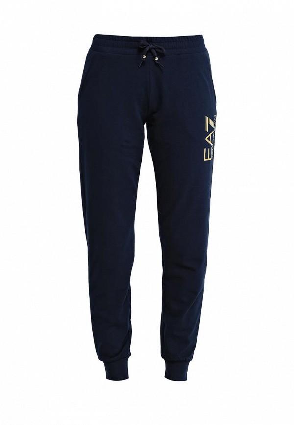 Женские спортивные брюки EA7 6XTP75 TJ31Z